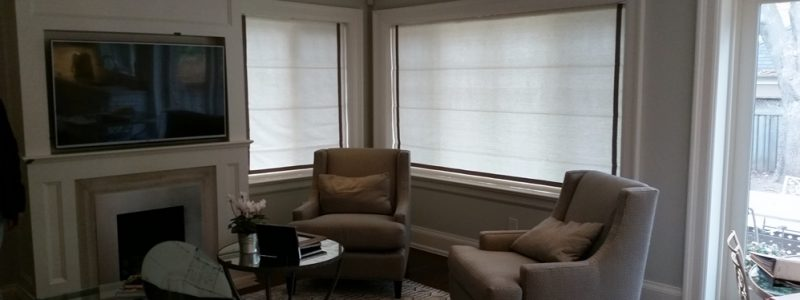 Remote control blinds and roller shades toronto sarit arnesty remote control blinds solutioingenieria Image collections