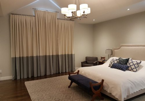 A & J Residence – Burlington