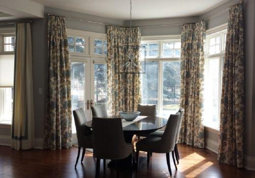 W. Residence – Islington, Etobicoke