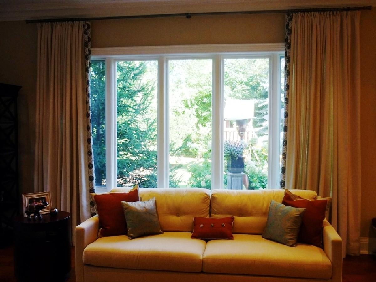 N J Residence St Andrews Toronto Toronto Custom