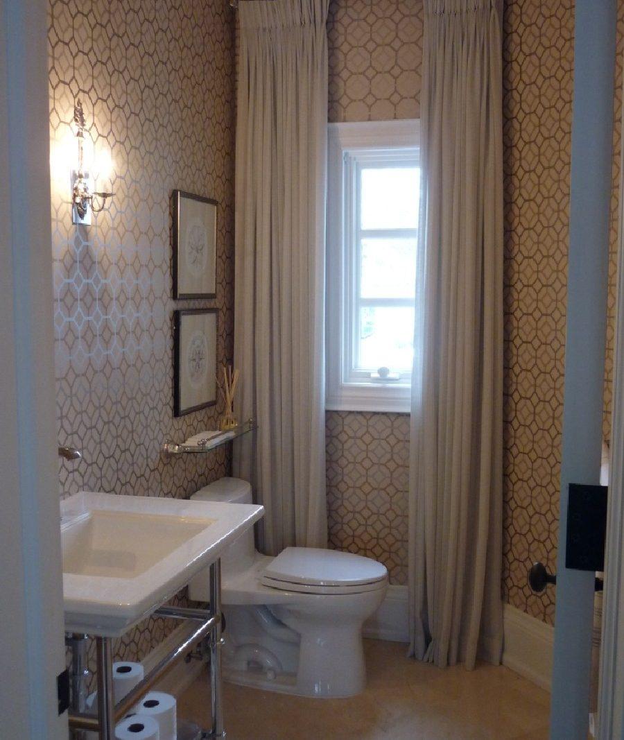 J S Residence Forest Hill Toronto Toronto Custom