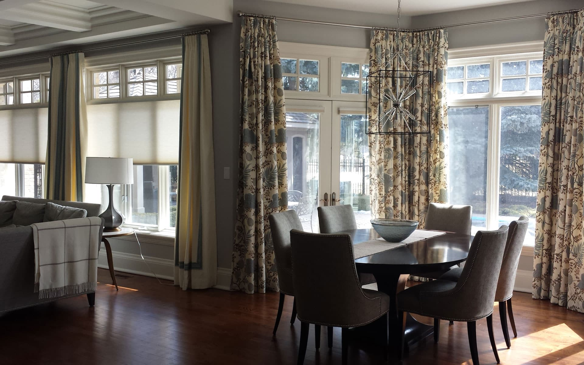 manages pin motorized daylight com drapery lutron drapes conveniently